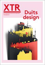 XTR Duits design_NRC
